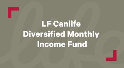 864X480 CTA LF Canlife Diversified Monthly