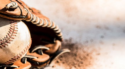 Baseball Glove Asset Management 1440X520